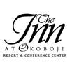 Inn Golf Course, The - Resort Logo