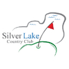 Silver Lake Golf & Country Club - Semi-Private Logo