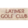 Latimer Golf Club - Semi-Private Logo