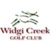 Widgi Creek Golf Club - Semi-Private Logo