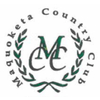 Maquoketa Country Club - Private Logo