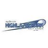 Highland Park Municipal Golf Course - Public Logo