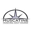 Muscatine Municipal Golf Course - Public Logo