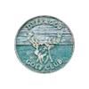 Deerwood Golf Club - Semi-Private Logo