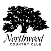 Northwood Country Club - Semi-Private Logo