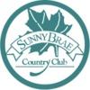Sunny Brae Golf & Country Club - Semi-Private Logo