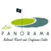 Lake Panorama National Golf Course - Semi-Private Logo