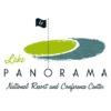 Lake Panorama National Golf Course - Semi-Private Logo