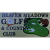 Beaver Meadows Golf & Country Club - Semi-Private Logo