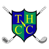 Thunder Hills Country Club - Private Logo