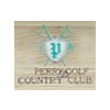 Perry Golf & Country Club - Semi-Private Logo