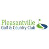 Pleasantville Golf & Country Club - Semi-Private Logo