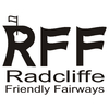 Radcliffe Friendly Fairways - Semi-Private Logo