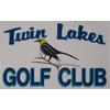 Twin Lakes Golf Club - Semi-Private Logo