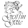Marriott's Griffin Gate Golf Club - Resort Logo