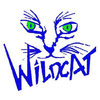Wildcat Golf Course - Public Logo