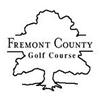 Fremont County Recreation Area - Public Logo
