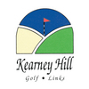 Kearney Hills Golf Links - Public Logo