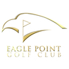 Eagle Point Golf Course - Public Logo