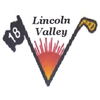 Lincoln Valley Golf - Semi-Private Logo