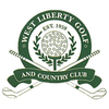 West Liberty Golf & Country Club - Semi-Private Logo