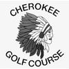 Cherokee Golf Course - Public Logo