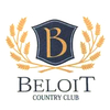 Beloit Country Club - Private Logo