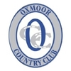 Oxmoor Country Club - Private Logo