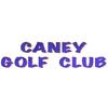 Caney Golf Club - Semi-Private Logo