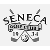Seneca Golf Course - Public Logo