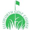 Ellsworth Golf Municipal Course - Public Logo