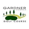 Gardner golf course public gardner for Gardner golf course