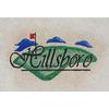 Hillsboro Municipal Golf - Public Logo
