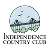 Independence Country Club - Private Logo