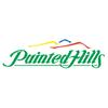 Painted Hills Golf Club Logo