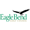 Eagle Bend Golf Course - Public Logo