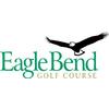 Eagle Bend Golf Course - Public Logo