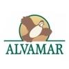 Alvamar Golf Club - Member's Course Logo