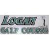 Logan Country Club - Public Logo