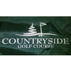Countryside Golf Course - Public Logo