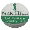 Park Hills Golf & Supper Club - Private Logo