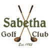 Sabetha Golf & Country Club - Private Logo