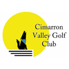 Cimarron Valley Golf Club - Public Logo