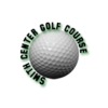 Smith Center Municipal Golf Course Logo