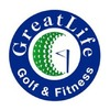 Prairie View Golf Club - Semi-Private Logo