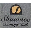 Shawnee Country Club - Private Logo