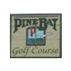 Pine Bay Golf Course - Public Logo