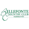 Bellefonte Country Club - Private Logo