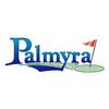 Palmyra Golf Course - Public Logo