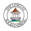 Links at Poland Spring, The - Resort Logo